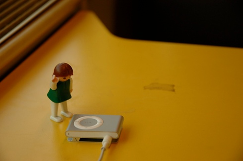 playmobil.ipod